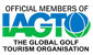 IAGTO The Global Golf Tourism Organisation