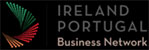 Ireland Portugal Business Network